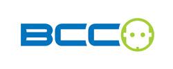 Goedkope laptop kopen? Check de laptop aanbiedingen bij laptopshop van BCC