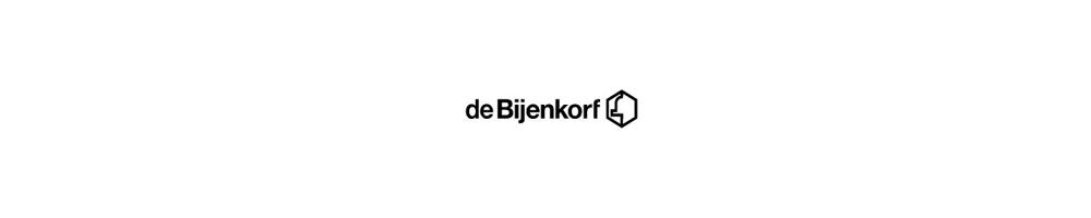 Bijenkorf Black Friday 2019  & Sint Aanbiedingen