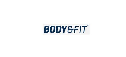 Body & Fitshop Black Friday 2018 – Tot 80% korting plus kortingscode