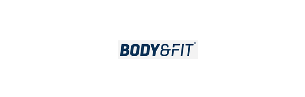 Body & Fitshop Black Friday 2017 Aanbiedingen