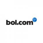 Bol.com Black Friday 2018 – Tot 60% korting op van alles