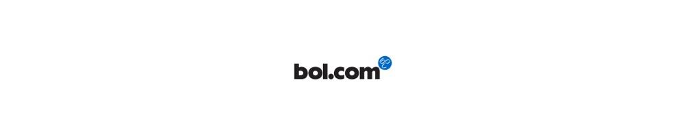 Bol.com Black Friday 2019 – Tot 60% korting op van alles