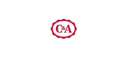 C&A Black Friday 2018 | 20% korting op het hele assortiment!