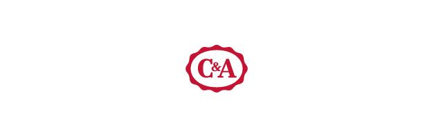 C&A Black Friday 2019 | 20% korting op het hele assortiment!
