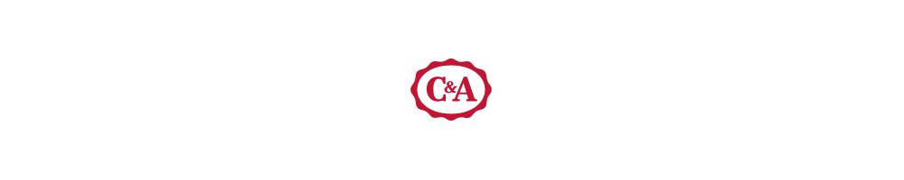 C&A Black Friday 2019   20% korting op het hele assortiment!