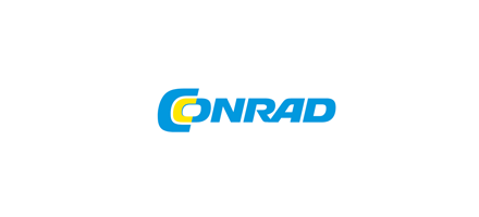 Conrad Black Friday 2019 Aanbiedingen