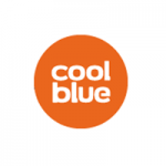 Coolblue Black Friday 2019