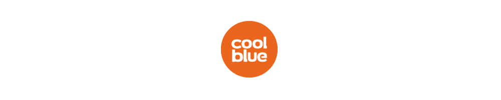 Coolblue Black Friday 2020 | De beste deals & kortingen