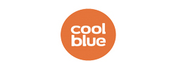 Coolblue laptop