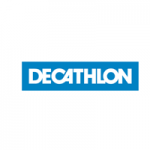 Decathlon Black Friday 2018 Aanbiedingen