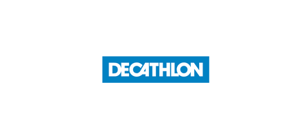 Decathlon Cyber Monday + Black Friday 2017 Aanbiedingen