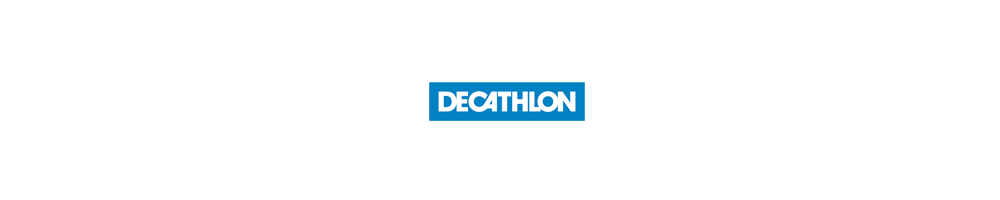 Decathlon Black Friday 2019 Aanbiedingen