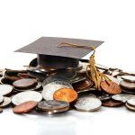 Studenten lenen om te sparen