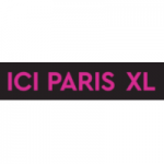 ICI Paris Black Friday 2018 Aanbiedingen