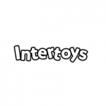 Intertoys Black Friday 2018 Aanbiedingen