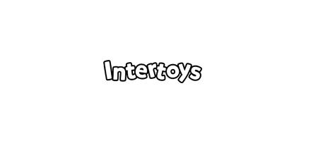 Intertoys Black Friday 2018 Aanbiedingen