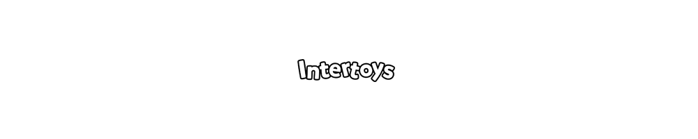 Intertoys Black Friday 2019 Aanbiedingen