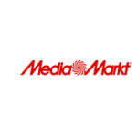 MediaMarkt Black Friday 2020 – Tot 50% korting