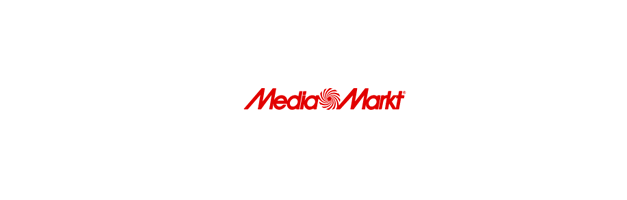 MediaMarkt Black Friday & Cyber Monday 2018 – Tot 50% korting