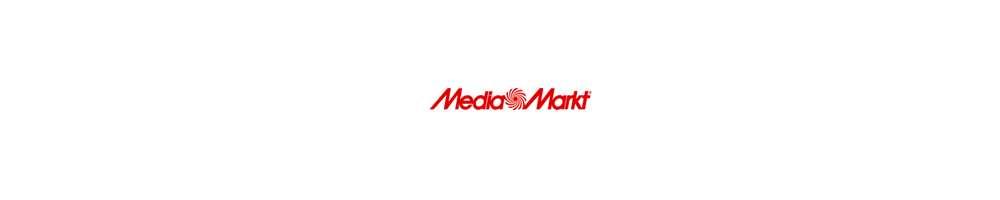 MediaMarkt Black Friday 2019 – Tot 50% korting
