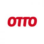 Otto Black Friday 2018 Deals + Kortingscode