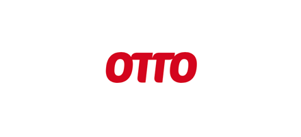 Otto Black Friday 2020 Deals + Kortingscode