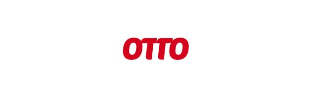 Otto Black Friday 2017 Aanbiedingen