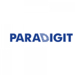 Paradigit Black Friday 2020 Aanbiedingen