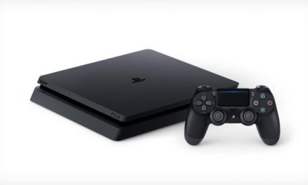 Black Friday PlayStation 4 FIFA bundel + extra controller | Vanaf €279,-