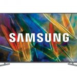 De beste Black Friday Samsung QLED TV aanbiedingen