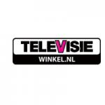 Televisiewinkel Black Friday 2017 Aanbiedingen