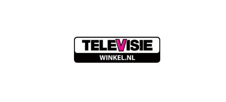 Televisiewinkel Black Friday 2019 Aanbiedingen