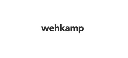 Wehkamp Black Friday 2018 Aanbiedingen