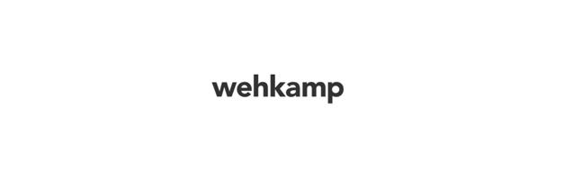 Wehkamp Black Friday 2017 Aanbiedingen