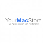YourMacStore Black Friday 2017 Aanbiedingen