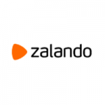 Zalando Black Friday 2020 Aanbiedingen