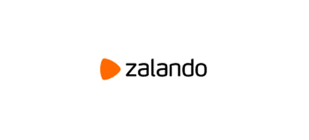 Zalando Black Friday 2018 Aanbiedingen