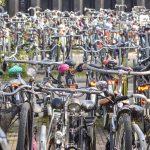 Hoe vind je de juiste studenten fiets voor een betaalbare prijs? [gesponsord]