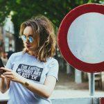 Origineel T-shirt nodig? Kijk dan eens in de Lifequote webshop! [gesponsord]
