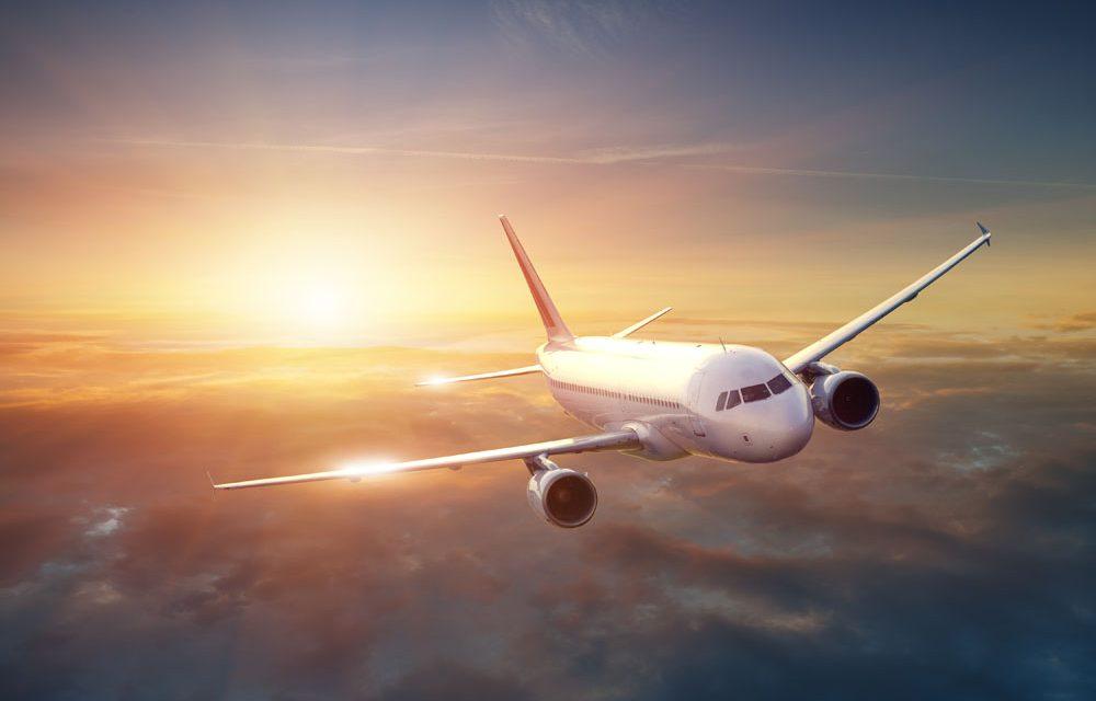 VakantieDealz geeft vliegtickets t.w.v. €300 weg!