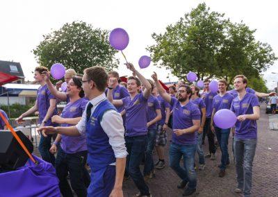 studentenwegwijzer_parade