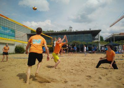 studentnewegwijzer_sport