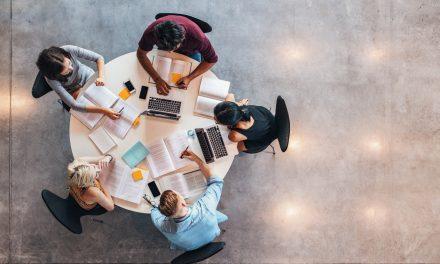 Nederland moet zich meer richten op internationale studenten