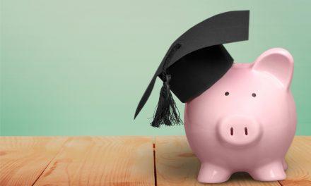 Besparen op de vaste lasten als student