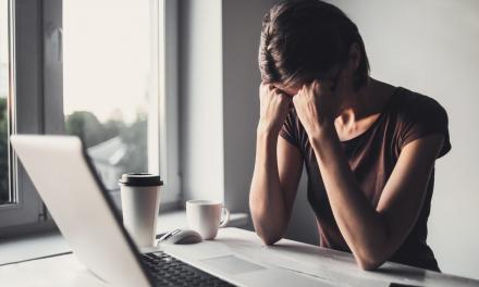 Veel studenten last van emotionele klachten