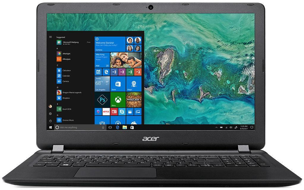 15,6 inch Acer Aspire ES1-523-81VF | Te koop voor maar €449,-