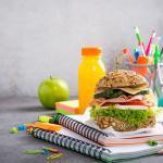 Studenten willen gezonder eten op HvA en UvA