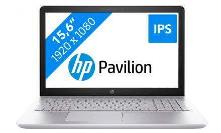 HP Pavilion 15-cd023nd deal | Nu te koop met €150,- korting!