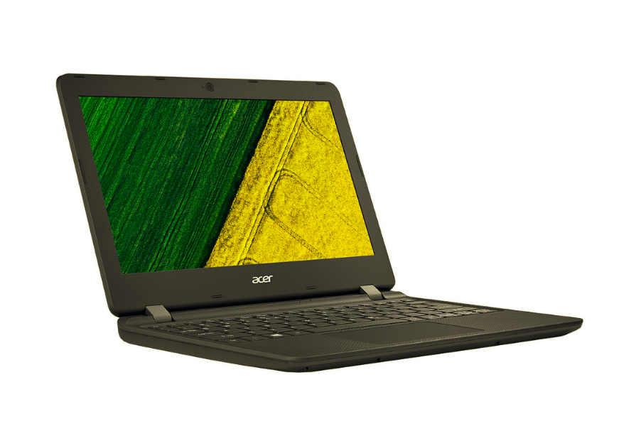 Goedkope Acer Aspire ES1-132-C2JZ | Te koop voor maar €199,-!