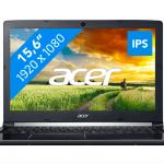 Acer Aspire 5 A515-51G-88YE laptop | Nu met €100,- korting